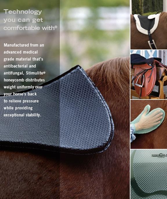 supracor equestrian products equestrian 564x382
